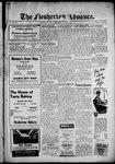 Flesherton Advance, 8 Jun 1949