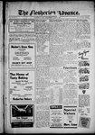 Flesherton Advance, 15 Jun 1949