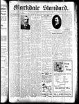 Blyth, George Jackson (Death notice)