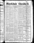 Markdale Standard (Markdale, Ont.1880), 20 Aug 1908