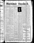Markdale Standard (Markdale, Ont.1880), 27 Aug 1908