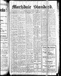 Markdale Standard (Markdale, Ont.1880), 3 Sep 1908