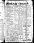 Markdale Standard (Markdale, Ont.1880), 10 Sep 1908