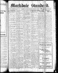 Markdale Standard (Markdale, Ont.1880), 17 Sep 1908