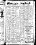 Markdale Standard (Markdale, Ont.1880), 24 Sep 1908
