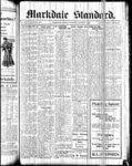 Markdale Standard (Markdale, Ont.1880), 1 Oct 1908