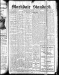 Markdale Standard (Markdale, Ont.1880), 8 Oct 1908