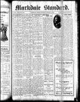 Markdale Standard (Markdale, Ont.1880), 15 Oct 1908