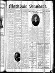 Markdale Standard (Markdale, Ont.1880), 22 Oct 1908