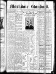 Markdale Standard (Markdale, Ont.1880), 29 Oct 1908