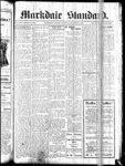 Markdale Standard (Markdale, Ont.1880), 5 Nov 1908