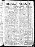 Markdale Standard (Markdale, Ont.1880), 12 Nov 1908