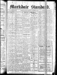 Markdale Standard (Markdale, Ont.1880), 19 Nov 1908