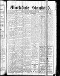 Markdale Standard (Markdale, Ont.1880), 26 Nov 1908