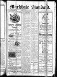 Markdale Standard (Markdale, Ont.1880), 10 Dec 1908