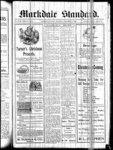 Markdale Standard (Markdale, Ont.1880), 17 Dec 1908