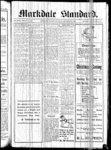 Markdale Standard (Markdale, Ont.1880), 24 Dec 1908