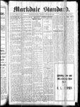 Markdale Standard (Markdale, Ont.1880), 31 Dec 1908