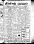 Markdale Standard (Markdale, Ont.1880), 26 Aug 1909