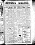 Markdale Standard (Markdale, Ont.1880), 2 Sep 1909