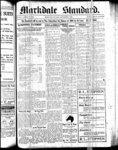 Markdale Standard (Markdale, Ont.1880), 9 Sep 1909