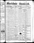 Markdale Standard (Markdale, Ont.1880), 16 Sep 1909