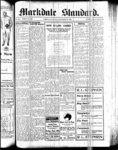 Markdale Standard (Markdale, Ont.1880), 23 Sep 1909