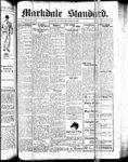 Markdale Standard (Markdale, Ont.1880), 30 Sep 1909