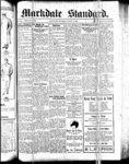 Markdale Standard (Markdale, Ont.1880), 7 Oct 1909