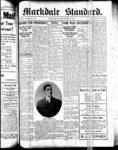 Markdale Standard (Markdale, Ont.1880), 14 Oct 1909