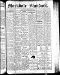 Markdale Standard (Markdale, Ont.1880), 21 Oct 1909