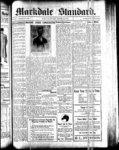 Markdale Standard (Markdale, Ont.1880), 28 Oct 1909