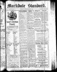Markdale Standard (Markdale, Ont.1880), 2 Dec 1909