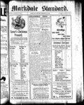 Markdale Standard (Markdale, Ont.1880), 16 Dec 1909