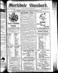 Markdale Standard (Markdale, Ont.1880), 23 Dec 1909