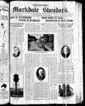 Markdale Standard (Markdale, Ont.1880), 30 Dec 1909