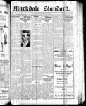 Markdale Standard (Markdale, Ont.1880), 17 Feb 1910