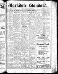 Markdale Standard (Markdale, Ont.1880), 3 Mar 1910