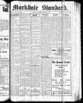 Markdale Standard (Markdale, Ont.1880), 10 Mar 1910