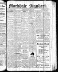 Markdale Standard (Markdale, Ont.1880), 14 Apr 1910