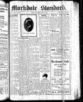 Markdale Standard (Markdale, Ont.1880), 21 Apr 1910