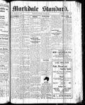 Markdale Standard (Markdale, Ont.1880), 28 Apr 1910