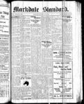 Markdale Standard (Markdale, Ont.1880), 5 May 1910