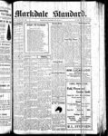 Markdale Standard (Markdale, Ont.1880), 12 May 1910