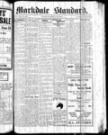 Markdale Standard (Markdale, Ont.1880), 26 May 1910