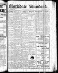 Markdale Standard (Markdale, Ont.1880), 2 Jun 1910
