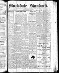Markdale Standard (Markdale, Ont.1880), 9 Jun 1910