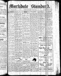 Markdale Standard (Markdale, Ont.1880), 16 Jun 1910