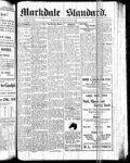 Markdale Standard (Markdale, Ont.1880), 23 Jun 1910