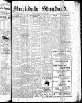 Markdale Standard (Markdale, Ont.1880), 30 Jun 1910